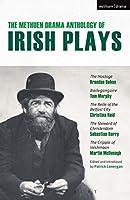 Anthology of Irish Plays by Anthology(2009-03-02)