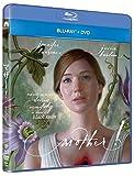 マザー! ブルーレイ+DVDセット [Blu-ray] 画像