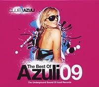 The Best of Azuli 09