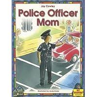 Police Officer Mom Lap Book (Dominie Joy Starters)
