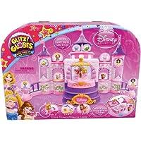 ディズニー(Disney) プリンセス プリンセスたち クラフト 手芸 工作 おもちゃ 玩具 子供 ベビー 女の子 男の子 [並行輸入品]