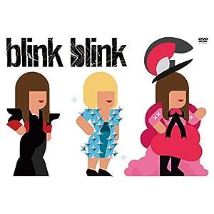 "YUKI concert tour""Blink Blink"" 2017.07.09 大阪城ホール(初回生産限定盤)(2枚組CD付) [DVD]"