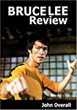 Bruce Lee Review