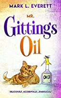 Mr. Gitting's Oil