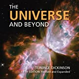 The Universe and Beyond (Universe & Beyond)