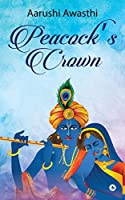 Peacock's Crown