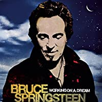 Working on a Dream by Bruce Springsteen (2009-01-27)