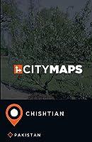 City Maps Chishtian Pakistan