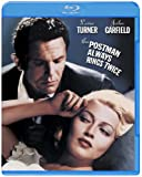 郵便配達は二度ベルを鳴らす(1946年度版)[Blu-ray/ブルーレイ]