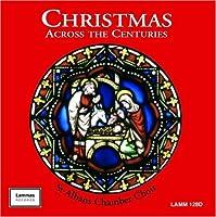 Christmas Across the Centuries