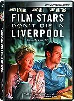 Film Stars Don't Die in Liverpool [並行輸入品]
