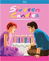 Sixteen Candles / [Blu-ray] [Import]