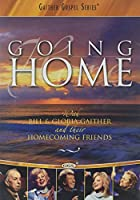 Going Home [DVD] [Import]