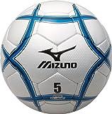 ミズノ サッカーボール 5号球 12OS320