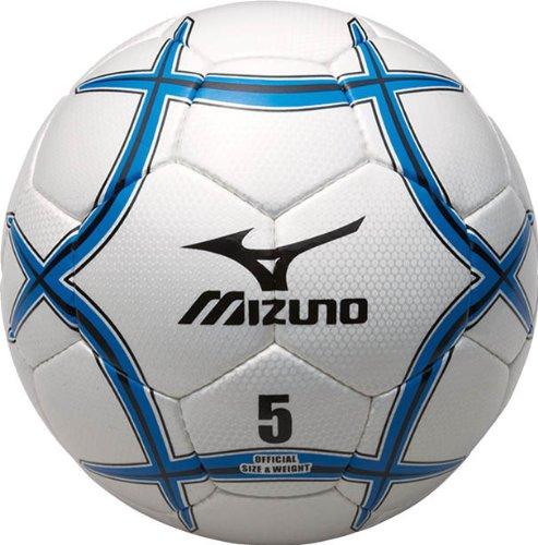 サッカーボール 5号球 12OS320