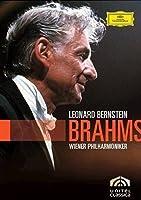 交響曲全集、協奏曲集、他 バーンスタイン&ウィーン・フィル、ツィマーマン、クレーメル、他(5DVD)