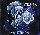 Miss Wanderer(在庫あり。)