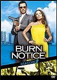 バーン・ノーティス 元スパイの逆襲 SEASON2 DVDコレクターズBOX [DVD] 画像