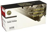 WPP 112107pリサイクル高トナーカートリッジBrother tn560