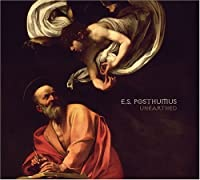 Unearthed by E.S. Posthumus (2003-11-24)
