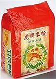 虎牌 新竹ビーフン(細麺) 500g