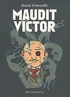 Maudit Victor