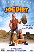 Le Avventure Di Joe Dirt [Italian Edition]