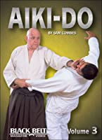 Aiki-Do [DVD]