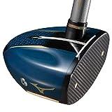 MIZUNO(ミズノ) パークゴルフクラブ [ヘッドカバー付き] ウルタワンド WX-2020 [男性モデル] C3JLP5032785530