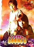 assure LIVE [DVD] 画像