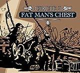 Fat Man`s Chest [デジパック仕様 / 日本語解説付き国内盤] (UNCL028) 画像