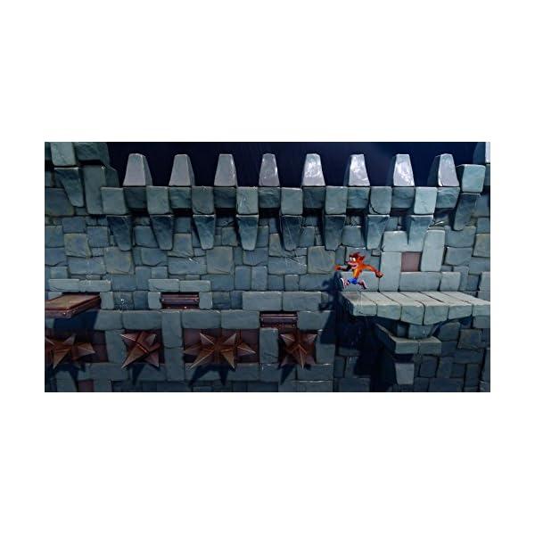 Crash Bandicoot N. San...の紹介画像22
