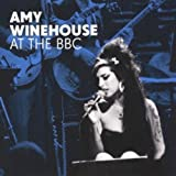 At the BBC by AMY WINEHOUSE (2013-03-06)