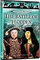 War File: The Battle of Flodden [DVD] [Import]