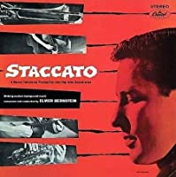 Staccato & Paris Swing