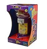 Bean Boozled 第4弾 ジェリーベリー マシン (百味ビーンズ) ジェリーベリー2パック付き (各53グラム) Bean Boozled Jelly Bean..