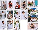 Johnny&Associates. King&Prince Memorial 平野紫耀 MV&ジャケ写撮影 写真 15枚セット