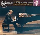 Tchaikovsky: Piano Concerto No. 1/ Beethoven: Piano Concerto No. 5 (2006-07-29)