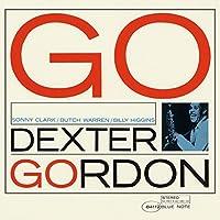 Go by Dexter Gordon