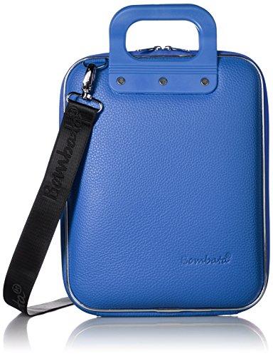 [ボンバータ] PCバック  5280210 BLU ブルー...