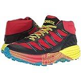 関連アイテム:(ホカ オネオネ) Hoka One One メンズ ハイキング・登山 シューズ・靴 Speedgoat Mid WP [並行輸入品]