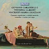 Various: Canzoni Napoletane E