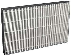シャープ 空気清浄機 集じんフィルター 制菌HEPAフィルター FZ-W45HF