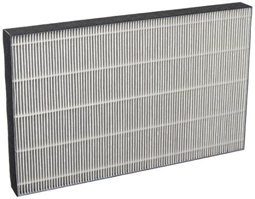 RoomClip商品情報 - シャープ 空気清浄機 集じんフィルター 制菌HEPAフィルター FZ-W45HF