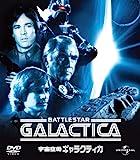 宇宙空母ギャラクティカコンプリート バリューパック[DVD]