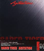 Agitation by Saber Tiger (2003-02-21)
