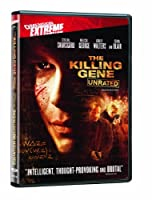 The Killing Gene (Unrated) [並行輸入品]
