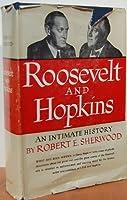 Roosevelt and Hopkins