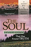 The Soul That Has Found Truth
