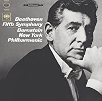 BEETHOVENSYMPHONY NO. 5/HOW A GREAT SYMPHONY WAS WRITTEN(reissue) by Leonard Bernstein (2015-09-23)